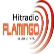 Radio hitradio-flamingo