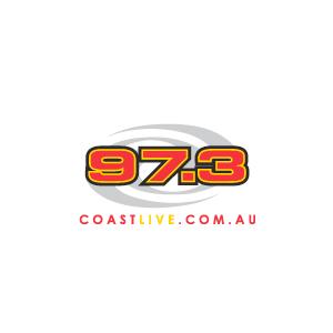 Radio 6CST - Coast FM 97.3