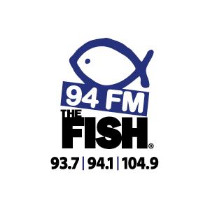 Radio WFFH - The Fish 94.1 FM