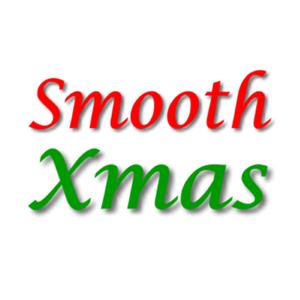 Radio SmoothXMAS
