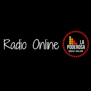 Radio La Poderosa Radio Online Salsa