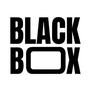Radio Blackbox
