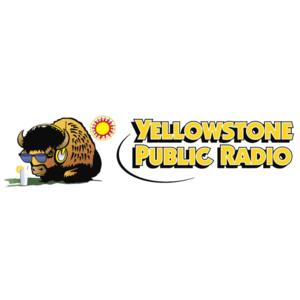 Radio Yellowstone Public Radio - News & Talk