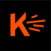 Radio Kanal K