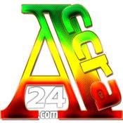 Radio ACCRA24.COM