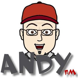 Radio andy