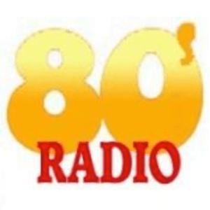 Radio 80s-Radio