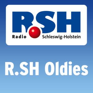 Radio R.SH Oldies