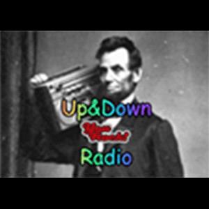 Radio Up&Down Rock Radio