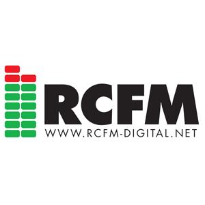 Radio RADIO CITY FM (RCFM)