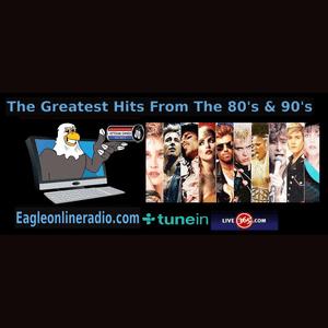 Radio Eagle Online Radio