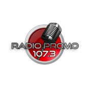 Radio Radio Promo
