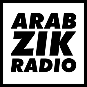 Radio Arabzik