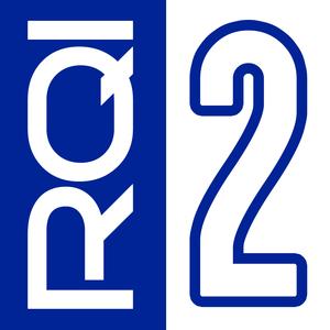 Radio Radio Québec International | RQI2