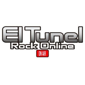 Radio El TunelRock Online