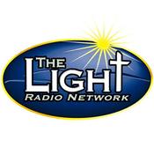 Radio WCMD-FM - The Light 89.9 FM