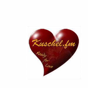 Radio Kuschel.fm