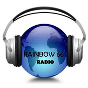 Radio RAINBOW 66 LA RADIO