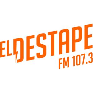 Radio El Destape Radio