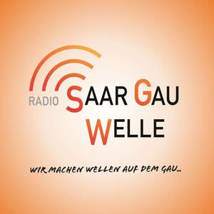Radio SaarGau Welle