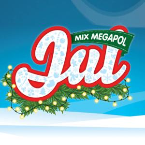 Radio Mix Megapol Jul