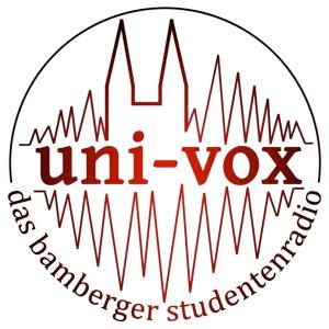 Radio Uni-Vox
