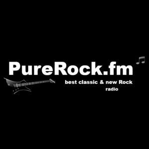 Radio PureRock.fm