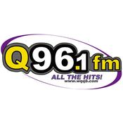 Radio WQQB - Q-96 96.1 FM