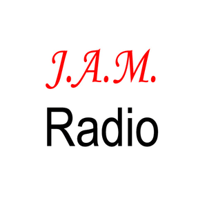 Radio JAM Radio