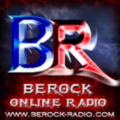 Radio BeRock Radio