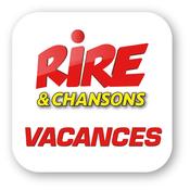 Radio Rire & Chansons - VACANCES