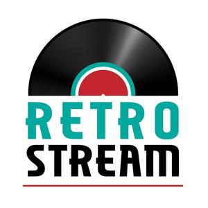 Radio Retro Stream