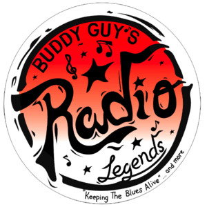 Radio Buddy Guy Radio Legends