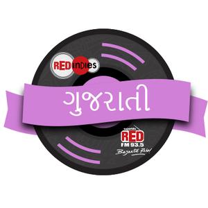 Radio Red FM Gujarati