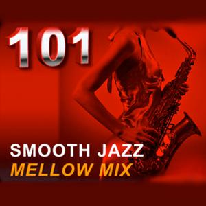 Radio 101 Smooth Jazz Mellow Mix