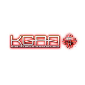 Radio KGRA - 98.9 FM