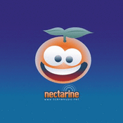 Radio Nectarine Demoscene Radio