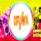 Radio Radio Difusora 960 AM