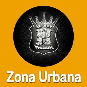 Radio Zona Urbana