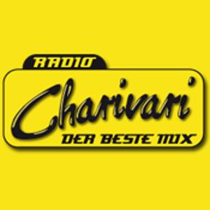 Radio Radio Charivari 2 - Rosenheims Oldiesender