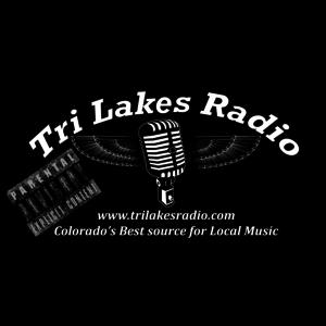 Radio Tri Lakes Radio