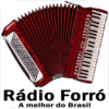Rádio Forró