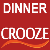 Radio dinner CROOZE