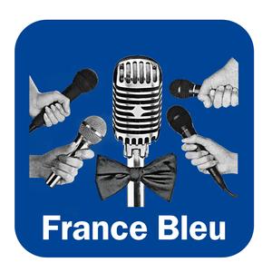 Podcast France Bleu RCFM - Dite a vostra