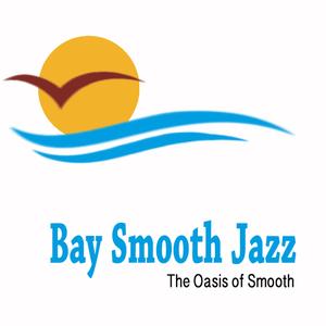 Radio Bay Smooth Jazz