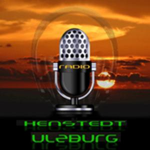 Radio Radio Henstedt-Ulzburg
