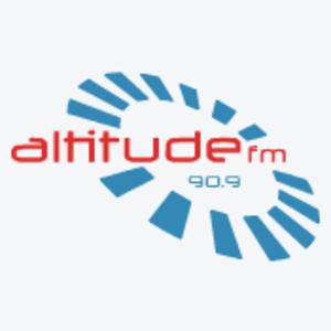 Radio Altitude FM