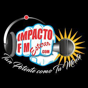 Radio Impacto FM Estéreo