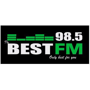 Radio Best FM 98.5