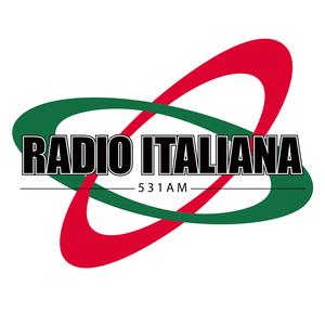 Radio Italiana 531 AM